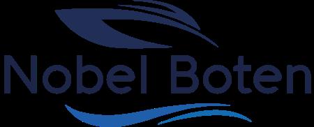 Nobelboten